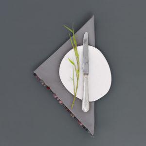 AYA Grigio table