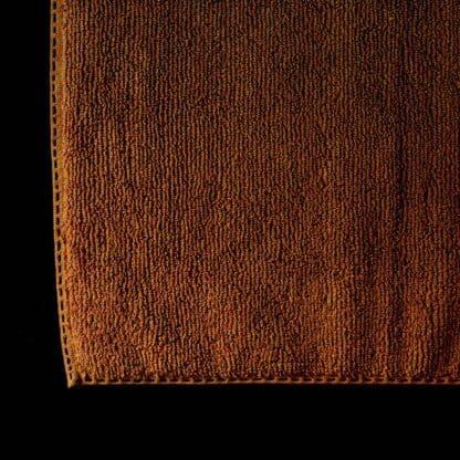 Valerie Barkowski timeless and refined bath towel