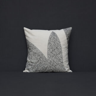 cushion cover hana 28b