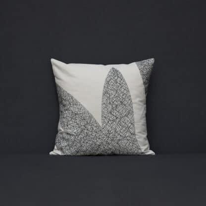 cushion cover hana 28b